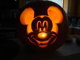 best halloween pumpkins go keanr