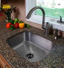 granite countertop kitchen cabinets specs glass mosaic