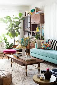 Green Sofa Living Room Ideas Green Sofa Living Room Green Sofa Living Room Design Ideas