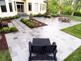 contemporary family friendly backyard scott lucchetti hgtv
