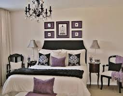 Decorating A Home Office Decoration Decorating A Bedroom Bedroom Decorating Ideas How To