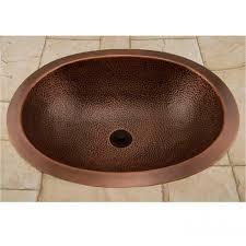undermount bathroom sinks bathroom sink koonlo