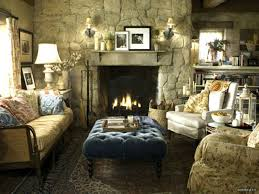 Country Cottage Decorating by Best Rustic Cottage Living Room Country Cottage Living Room