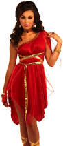 greek goddess costume spirit halloween greek attire clothing and dress for women in the art of ancient