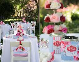 Home Interiors Party Catalog Triyae Com U003d Table Centerpieces For Backyard Party Various