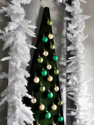 krinner christmas tree genie xxl christmas lights decoration