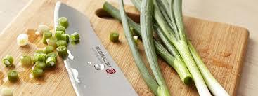 Uk Kitchen Knives by Kitchen Knives Www Burtonblake Co Uk