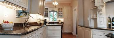How Much Are Custom Kitchen Cabinets Kitchen Saver Custom Kitchen Cabinet Refacing