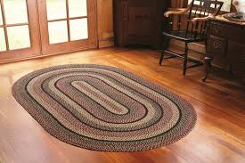 Rug For Kitchen Kitchen Rugs Washable For Practical Kitchen Maintenance Amazing