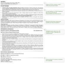Senior Hr Manager Resume Sample by Cover Letter Hr Manager Cv Template Senior Business Intelligence