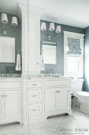 373 best bathrooms images on pinterest bathroom ideas beautiful