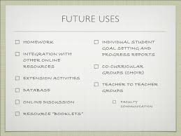 Using Google groups in education  SlideShare