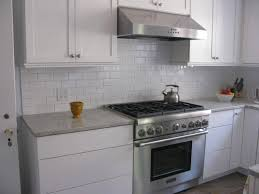 best subway tile backsplash kitchen ideas u2014 all home design ideas