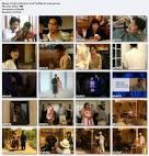 BOX Dvdrip HOÀI LINH + THÚY NGA! Link MF! HOT (Update 13/07) | Tinhte.