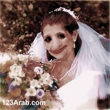 من قلب الحدث مترفه المشاعر تقول بلا حب بلا وجع راس,أنيدرا