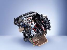 lexus v8 engine for sale gauteng petrol engines petrol engines for sale new u0026 used cheap