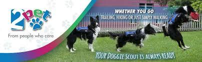 amazon black friday dog shock gps amazon com 2pet dog saddlebags compact dog backpack for hiking