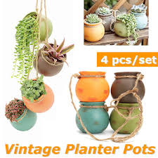 online get cheap ceramic indoor planters aliexpress com alibaba