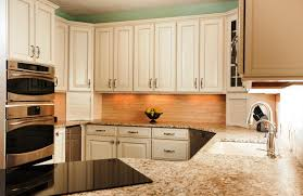 Best Kitchen Cabinet Paint Colors by Best Kitchen Wall Colors Ideas By 2014 Kitchen Colors On Kitchen