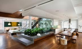 design inspiration interior decorators apartment design ideas