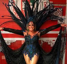 Aos 73 anos de idade, Susana Vieira fala sobre posar nua: Podem ...
