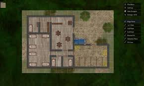 Free Online Floor Plan Software by Floor Plan Creator Floor Unique On Floor Inside Office Space
