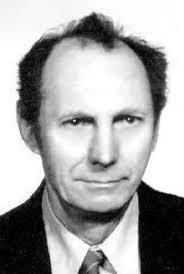 Zdeněk Buřil ... - buril