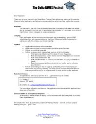 What Is A Cover Letters How Important Is Cover Letter Image Collections Cover Letter Ideas
