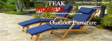 Outdoor Furniture Manufacturers by Teak Garden Furniture Manufacturer High Quality Patio Furniture