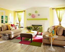 magnificent 20 decorating with off white living room furniture