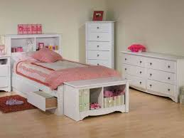 White Bedroom Furniture Set For Adults White Bedroom Queen Bedroom Sets Cool Beds For Couples Bunk