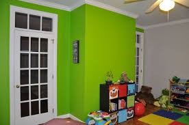 download lime green rooms monstermathclub com