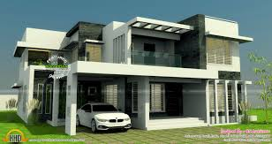 contemporary home elevation g pinterest house elevation