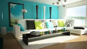 Popular Paint Ideas Colors Living Room Wall