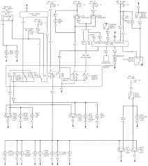 suzuki x3 wiring diagram suzuki x4 125 manual u2022 ohiorising org