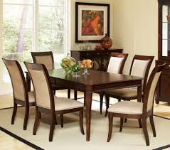 Dining Room Decorating Ideas On A Budget Dining Room Sets On Sale Provisionsdining Com