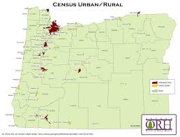 Mental Map Definition Orh Maps Oregon Office Of Rural Health Ohsu