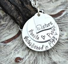 gift ideas for sister gifts for girlfriend diy birthday gift