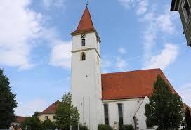 Edelsfeld
