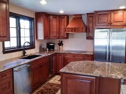 Formica Laminate Kitchen Cabinets Kitchen Trend Craftsman Vanguravanguraee