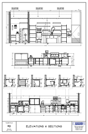 Plans Design by 21 Best Cafe Floor Plan Images On Pinterest Restaurant Design