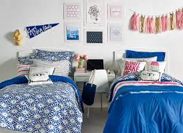 How To Decorate Your New Home by Ways To Transform Your Space With Washi Tape Easy Crafts And Chic