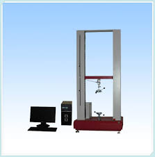 building material tests luggage testing machine from china building material tests luggage testing machine from china manufacturers page 1