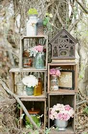 Shabby Chic Wedding Reception Ideas by 15 Best Wedding Vignettes Images On Pinterest Wedding Parties