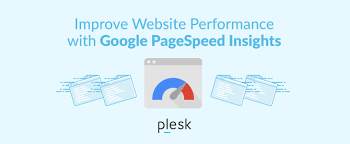 Google PageSpeed Insights     How to optimize your site to rank higher