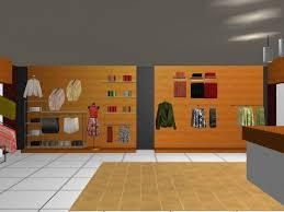 Best 2d Home Design Software 40 Best 2d And 3d Floor Plan Design Images On Pinterest Software
