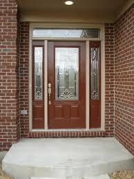 Kerala Style Home Front Door Design by Inexpensive Modern Exterior Doors Inexpensive Modern Front Door