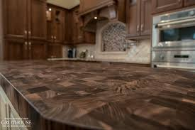 kitchen butcher block countertops butcher block countertops