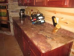 wickes kitchen island granite countertop best cream color for kitchen cabinets silver