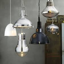 bedroom pendant lights the most suggestive ideas lighting